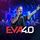 Eva 4.0 (Ao Vivo Em Belo Horizonte / 2019) by Banda Eva