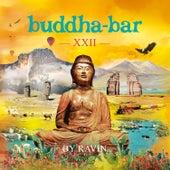 Savage de Buddha-Bar