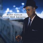 Songs for Old Lovers de Randy Kaplan