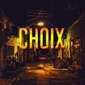 Choix by Key