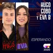 Esperando von Hugo Cobo