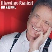 Mia Ragione di Massimo Ranieri