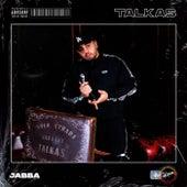 Talkas by Jabba