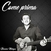 Come prima by Domenico Modugno