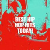 Best Hip Hop Hits Today! by Dope Rap Hip Hop Beats, #1 Hip Hop Hits, DJ Hip Hop Masters