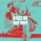 Best of Hip Hop van Hip Hop Beats, Hip Hop Classics, Hip Hop Club