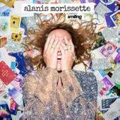 Smiling by Alanis Morissette