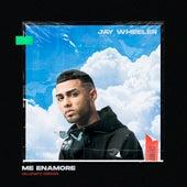 Me Enamoré (Versión Vallenato) von Jay Wheeler