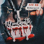 Aye BB by ‎Omb Bloodbath
