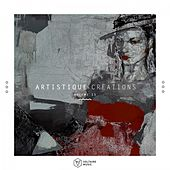 Artistique Creations, Vol. 23 by Various Artists