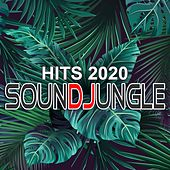 Soundjungle Hits 2020 by Various Artists