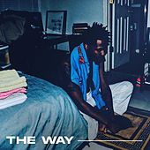 The Way by Dama