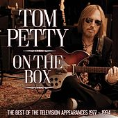 On The Box de Tom Petty