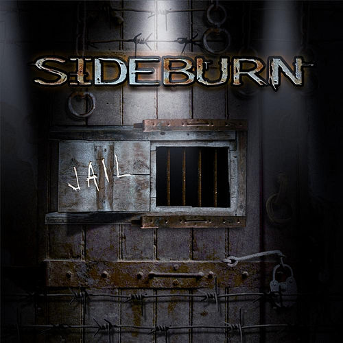 Jail by Sideburn