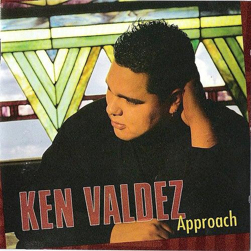 Approach by Ken Valdez