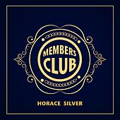 Members Club by Horace Silver