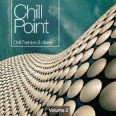Chill Point, Vol. 2 de Various Artists