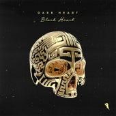 Black Heart de Darkheart