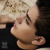 Besos Menos de Angel