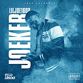 Joeker by LilJoe1600