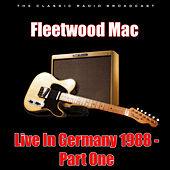 Live In Germany 1988 - Part One (Live) de Fleetwood Mac