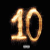 10 de Brooks