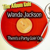 There's a Party Goin' On de Wanda Jackson