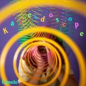 Kaleidoscope by Camelo
