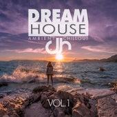Dream House, Vol. 1 de Various Artists