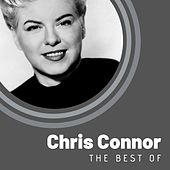 The Best of Chris Connor by Chris Connor