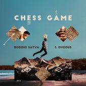 Chess Game by Boddhi Satva