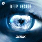 Deep Inside von Zatox