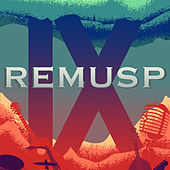 IX (Live) by Remusp