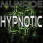 Hypnotic by Munroe