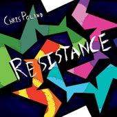 Resistance von Chris Poland