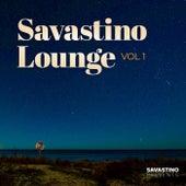 Savastino Lounge Vol 1 by Savastino Lounge