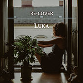 Luka (Unplugged) by Recover