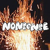 Nonsense by Critical Thinking
