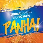 Panha! de Terra Samba