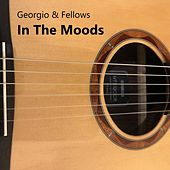 In the Moods by Georgio