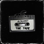 The Tape by The Alchemist