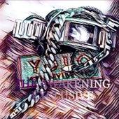 Exclusive - Single von The Awakening