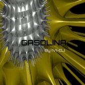Gasolina by Ivi-Dj