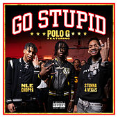 Go Stupid de Polo G