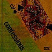 Confessions by Abraham