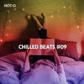 Chilled Beats, Vol. 09 fra Hot Q