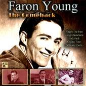 The Comeback de Faron Young