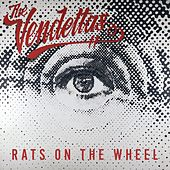 Rats on the Wheel by The Vendettas