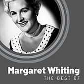 The Best of Margaret Whiting de Margaret Whiting