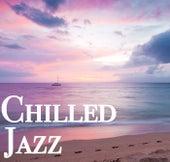Chilled Jazz de Various Artists